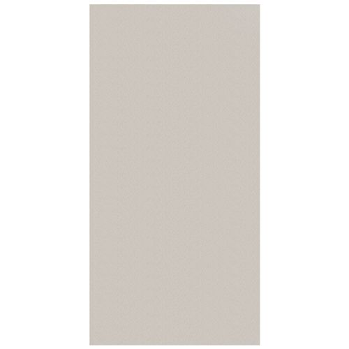 Nice 12X12 Ceiling Tiles Thick 12X12 Floor Tile Patterns Clean 18 Inch Floor Tile 18X18 Floor Tile Patterns Old 18X18 Tile Flooring Fresh2X4 Ceiling Tiles Home Depot PARIS Light Grey 1200 X 600mm Ultra Thin Porcelain Wall And Floor ..