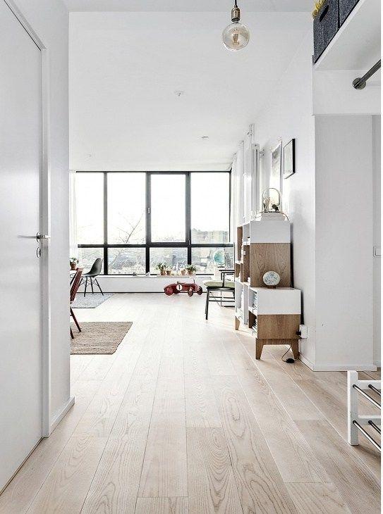 fa on atelier d 39 artiste planete deco a homes world maison pinterest planete deco. Black Bedroom Furniture Sets. Home Design Ideas