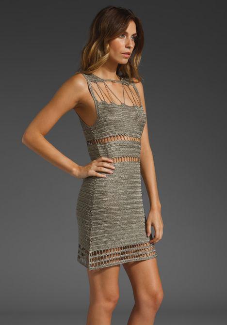 28042539e6ef easy dress Μοτίβα Πλεξίματος