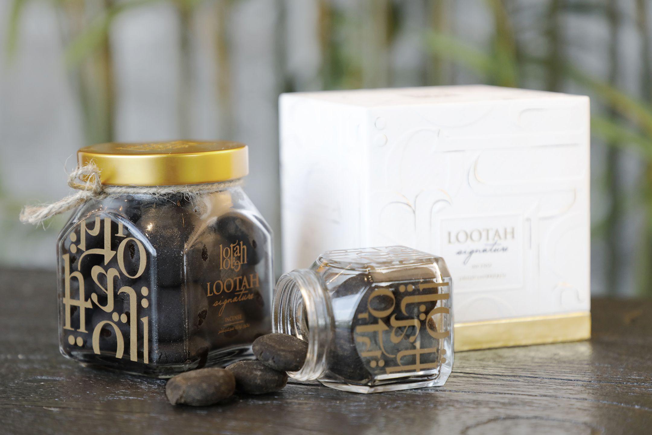 بإلهام من سحر الشرق والأناقة الفرنسية لوتاه سيغنتشر ينعش الأحاسيس ويثري الأوقات Inspired Fragrances Perfume Essential Oil Fragrance Fragrance Samples