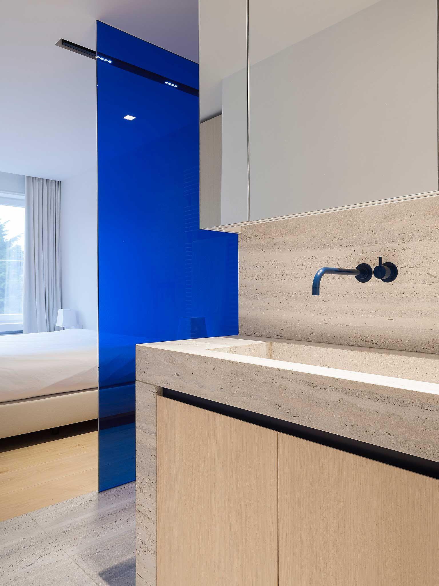 Obumex   Window Treatments   Interior   Bedroom   Design   Obumex ...
