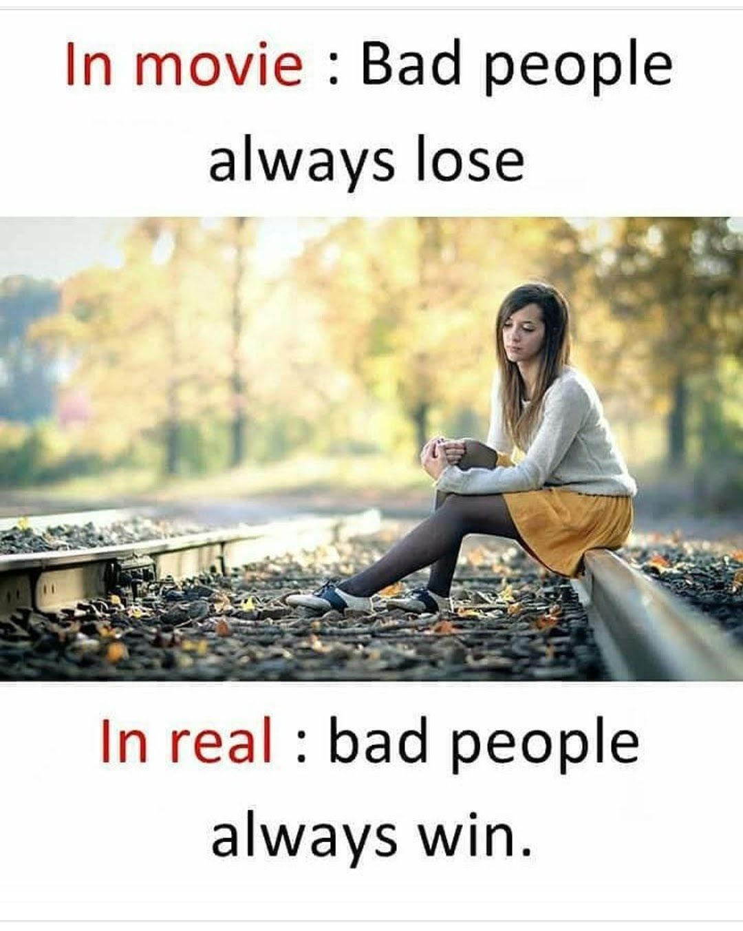 Pin By Nazu Nazz On Qoutes About True Love Quotes True