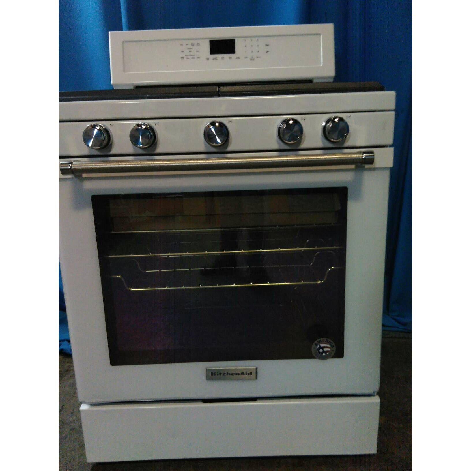 Sears Outlet: Discount appliances, refrigerators ...