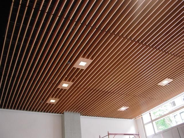 Product Gallery Ceilings Pinterest Ceilings Ceiling