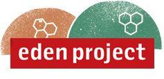 eden project logo - Google keresés | Eden project, Projects, Eden