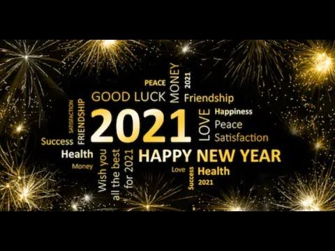 Countdown To New Years Day 2021 Clockwork Vpnvpa Newyear2021images Site