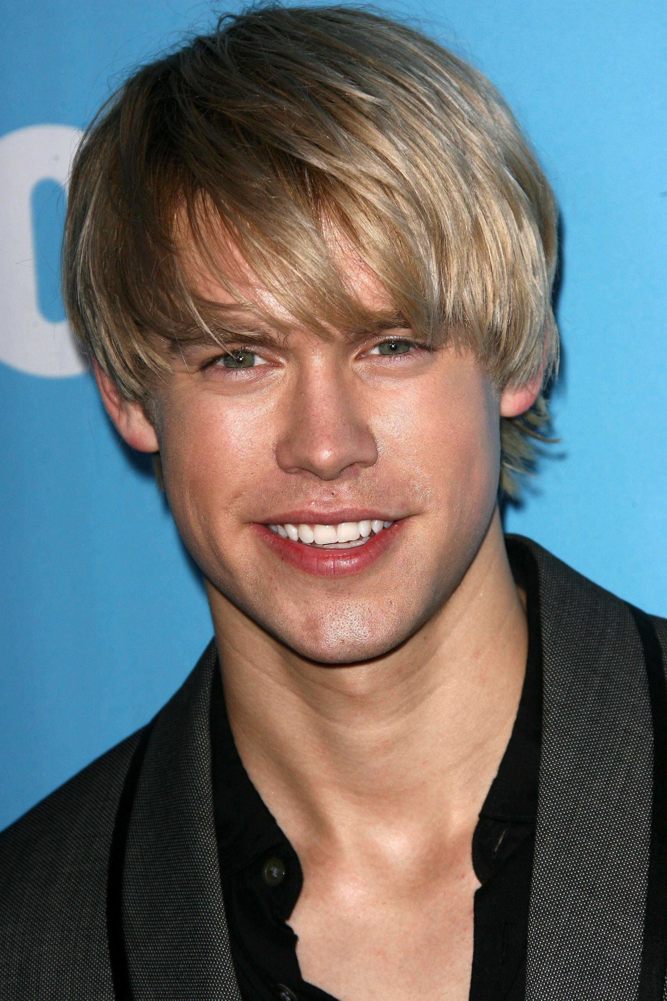 25 Outstanding Style Straight Hairtop 50 All Times Exceptional Mens Hairstyles Revised Within Ucwords Hairstyle Cool Blonde Hair Hairstyle Crop Haircut
