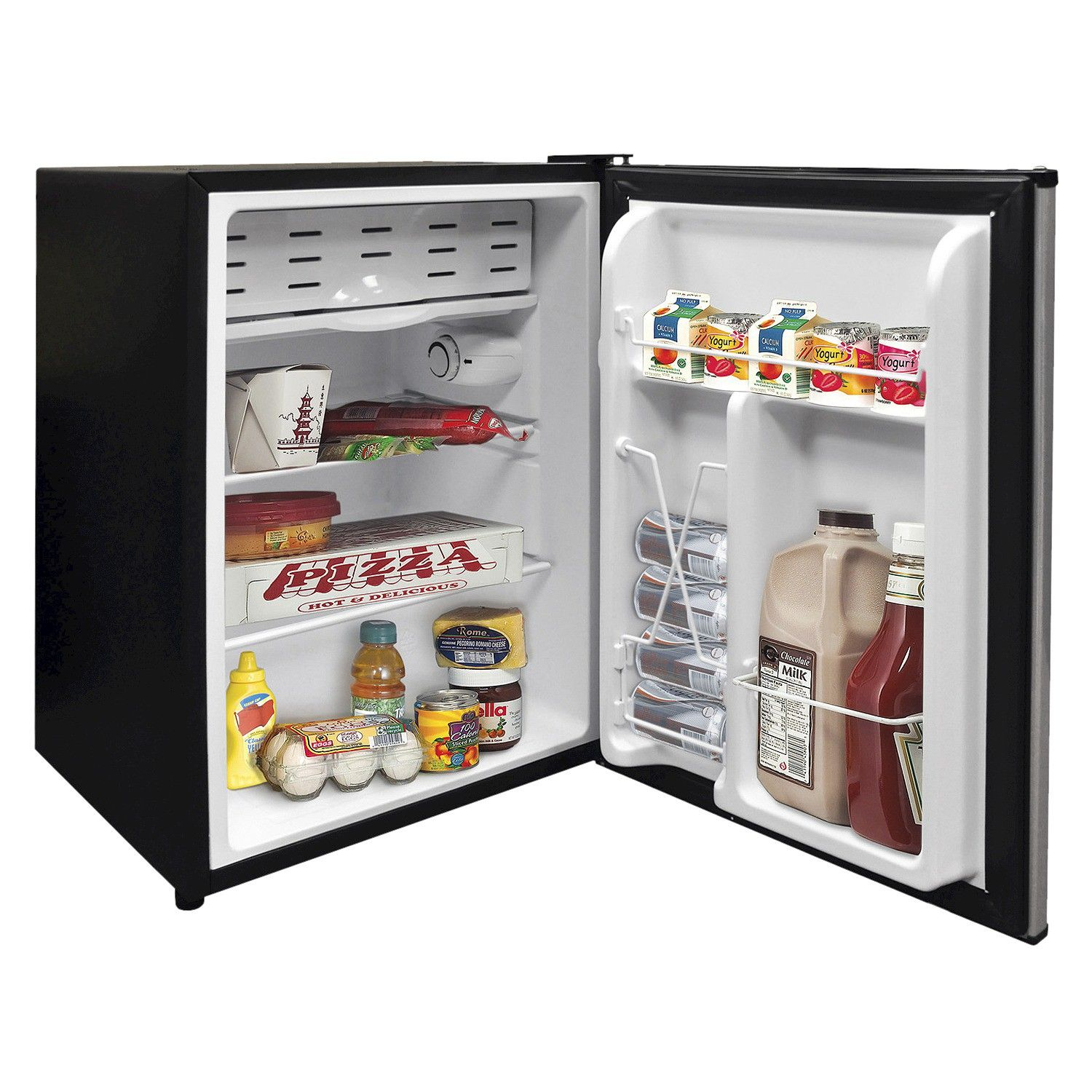 Great Ft Compact Refrigerator : Target Part 5