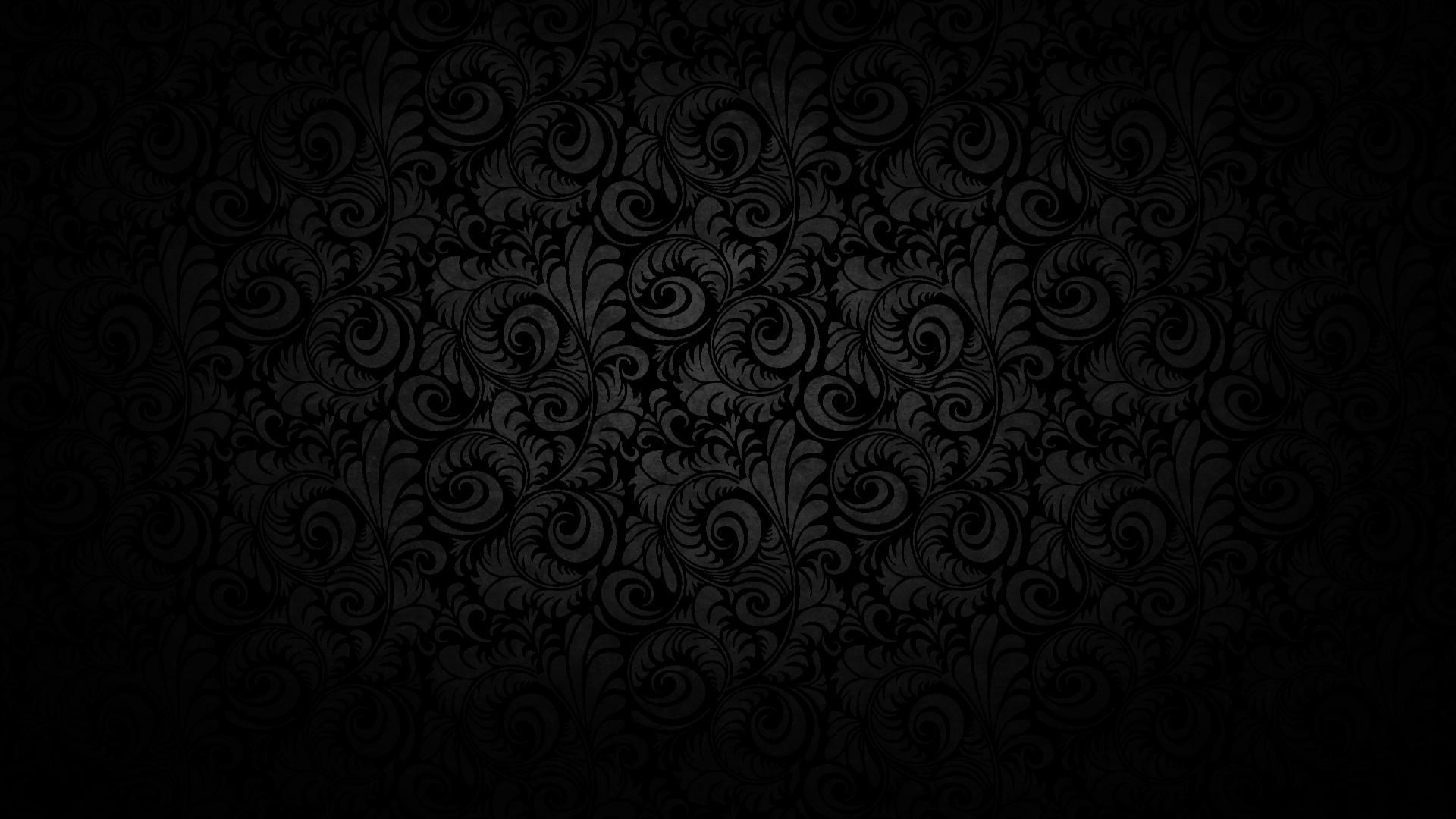 black elegant wallpapers free download dark black wallpaper black background wallpaper black hd wallpaper dark black wallpaper black background