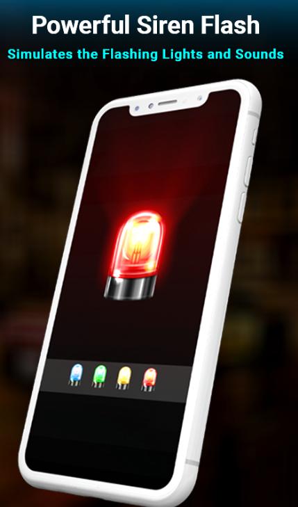 Flashlight In 2020 Flashlight Disco Lights Strobe Lights