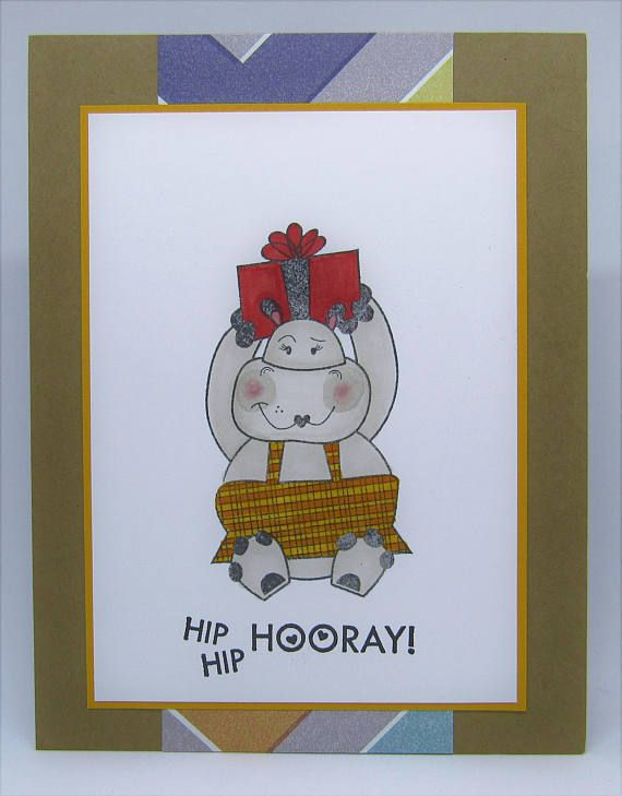 online greeting card Adult