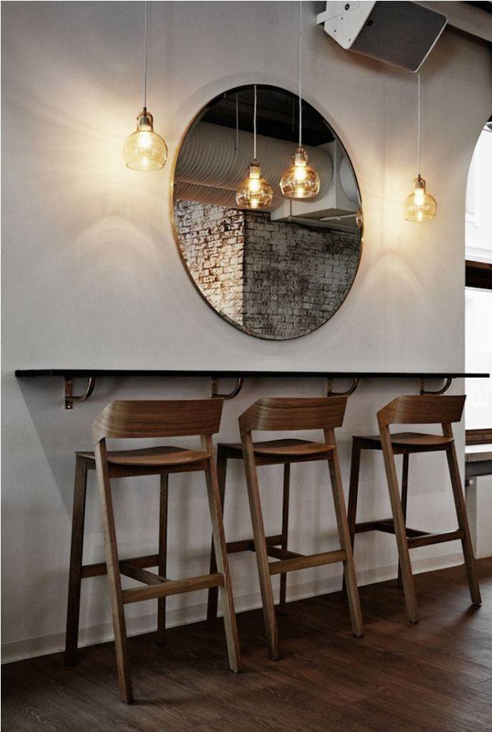 Superb Black Exterior Door 8 Black Front Door Home Depot: Exterior: Superb Furniture Breakfast Bar Stools With