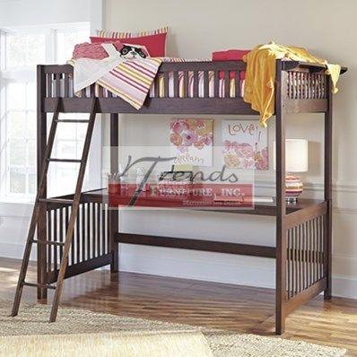 Pin On Bedrooms For Kids