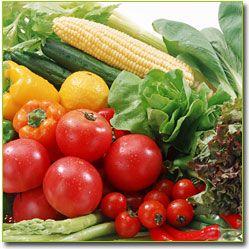 Какие Сырые Овощи Есть По Диете Протасова.