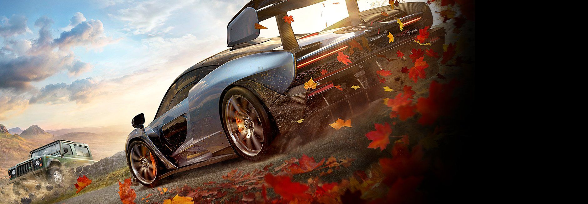 Forza Horizon 4 Standard Edition A Xbox One See The Photo Link Even More Details This Is An Affiliate Link Creative Xbox One Forza Horizon 4 Forza