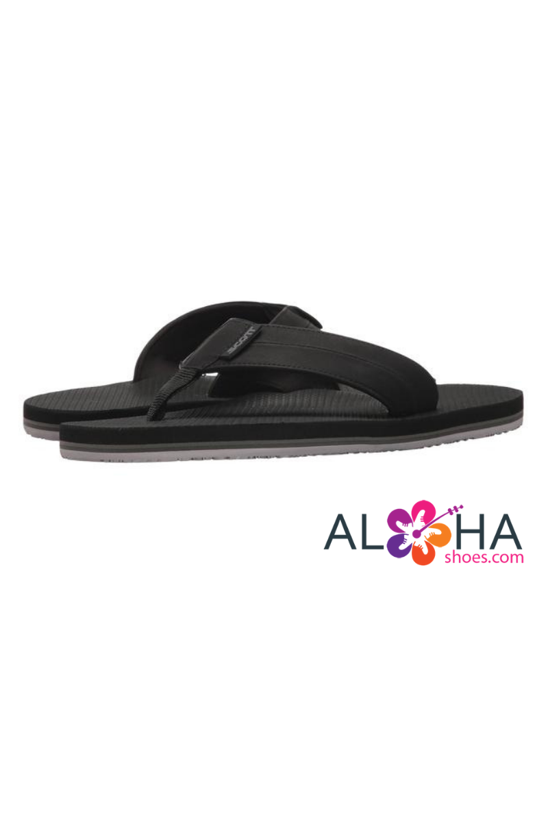 1aa38c28693bb Scott Hawaii Men s Makoa Sandal in 2018