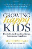 Maureen D. Healy | Growing happy Kids