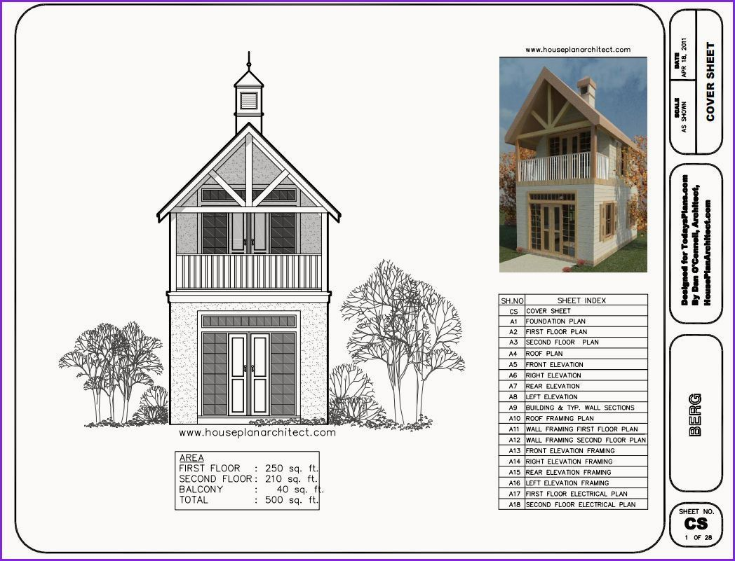Awesome Free A Frame Cabin Plans Awesome Cabin Frame Free Plans Diy Cabin Log Cabin Plans Cabin Plans
