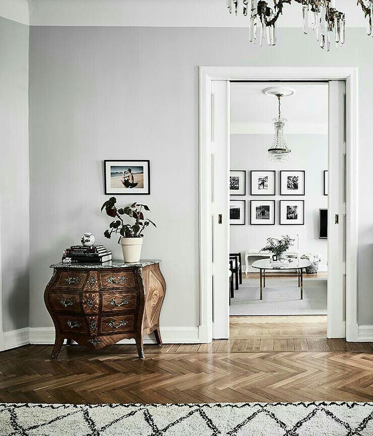 Explore Grey Walls Living Room and more