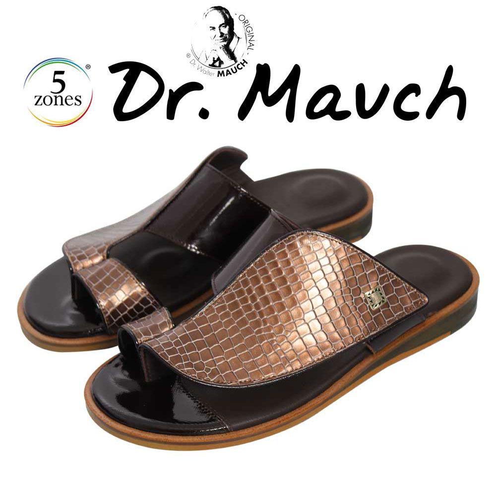 Genuine Leather European made Arabic sandals for Men..