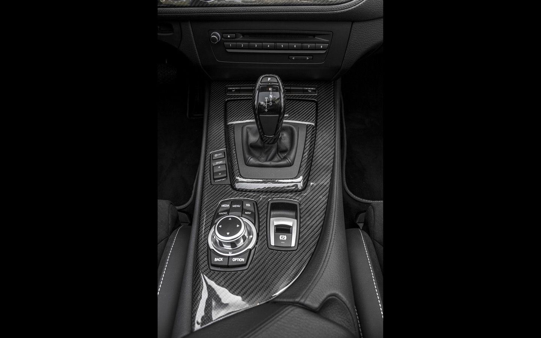 Pin On Euro Auto Style