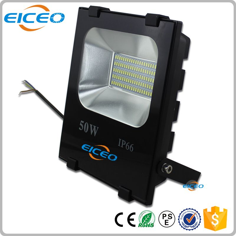Eiceo 2017 new led flood light outdoor lighting reflector lights eiceo 2017 new led flood light outdoor lighting reflector lights projector spotlight lamp project aloadofball Gallery