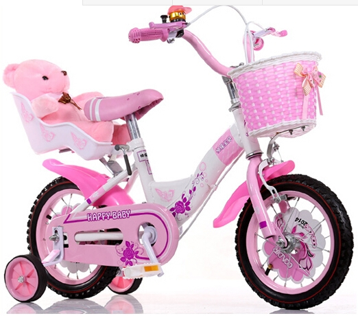 170 00 Watch Now Http Alip8i Worldwells Pw Go Php T 32598119767 Kids Bike Child Bicycle Baby Children S Bicycles Kids Bike Kids Bicycle Baby Girl Toys