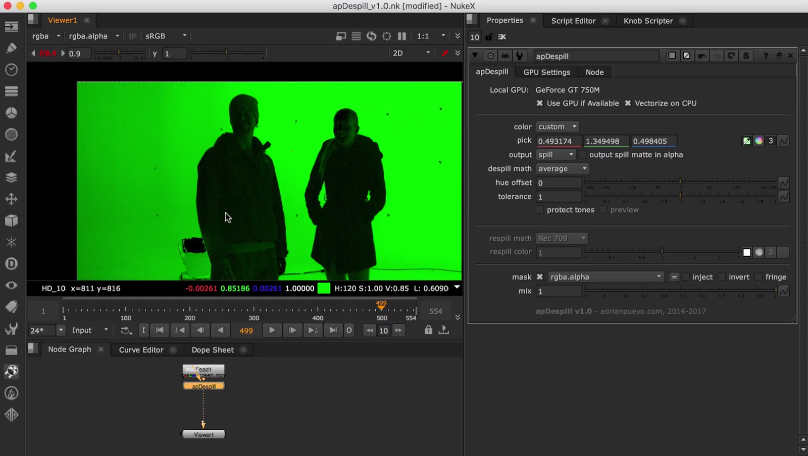 Cinema 4d photoshop скачать