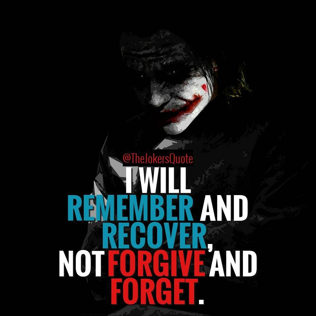 Pin by Voncile Maestas on black history | Joker quotes ...