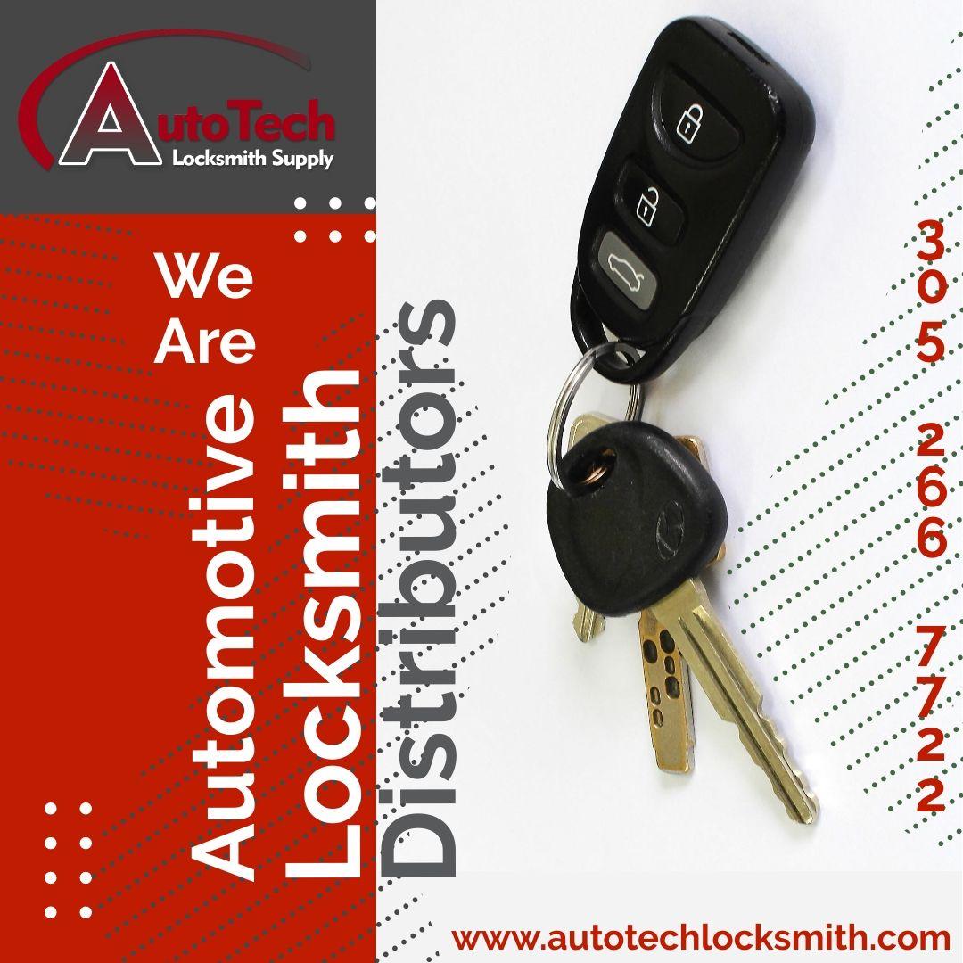 Automotive Locksmith Distributors Locksmith Automotive Locksmith Car Key Programming