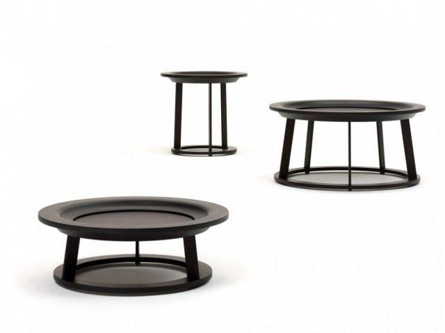Obi Sedie ~ Bijzettafels obi in mesas bajas coffee tables