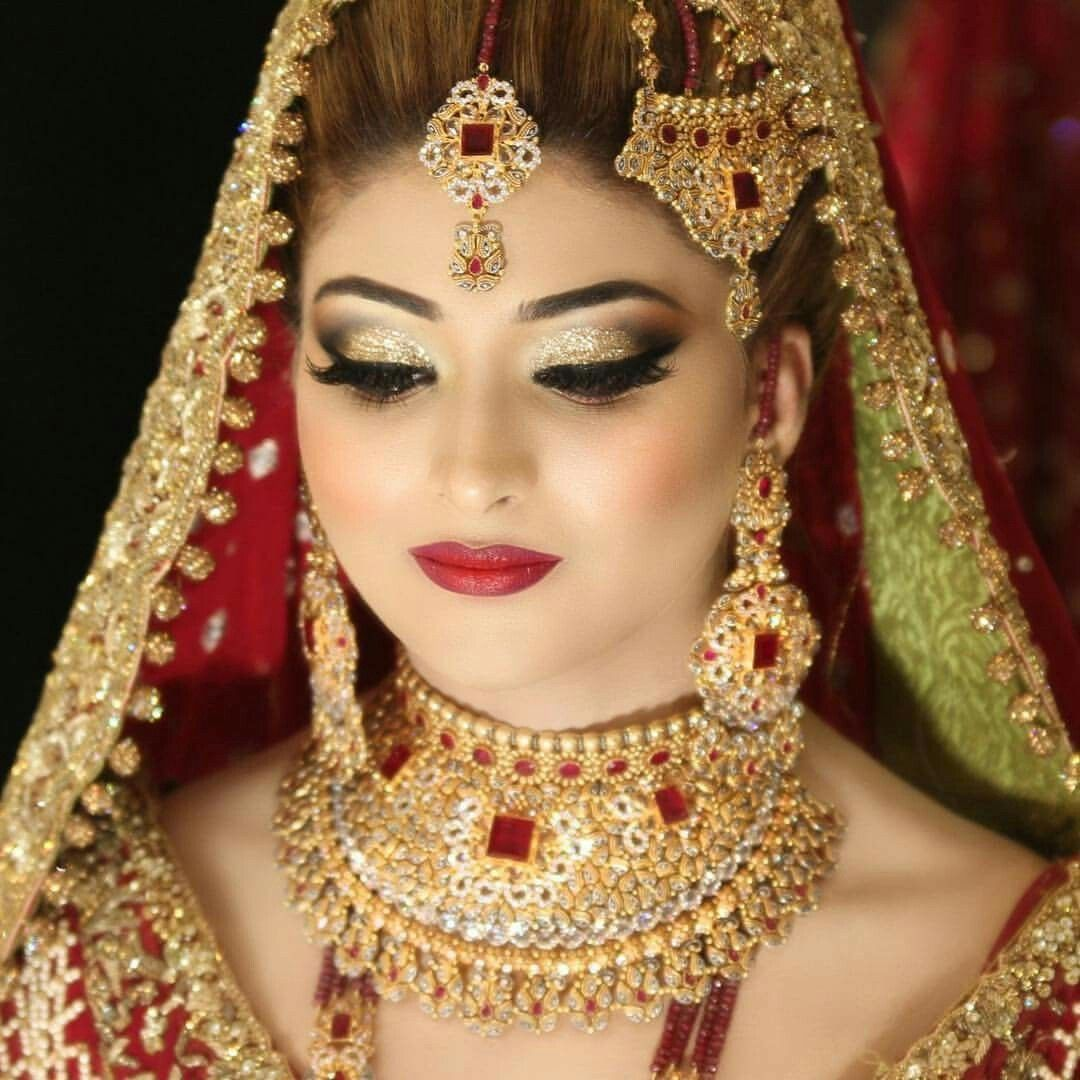 Bridal,s Image By Mano Bibi
