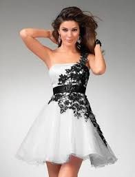 de5be9da3f2d Αποτέλεσμα εικόνας για φορεματα για μαμα νυφης 2015