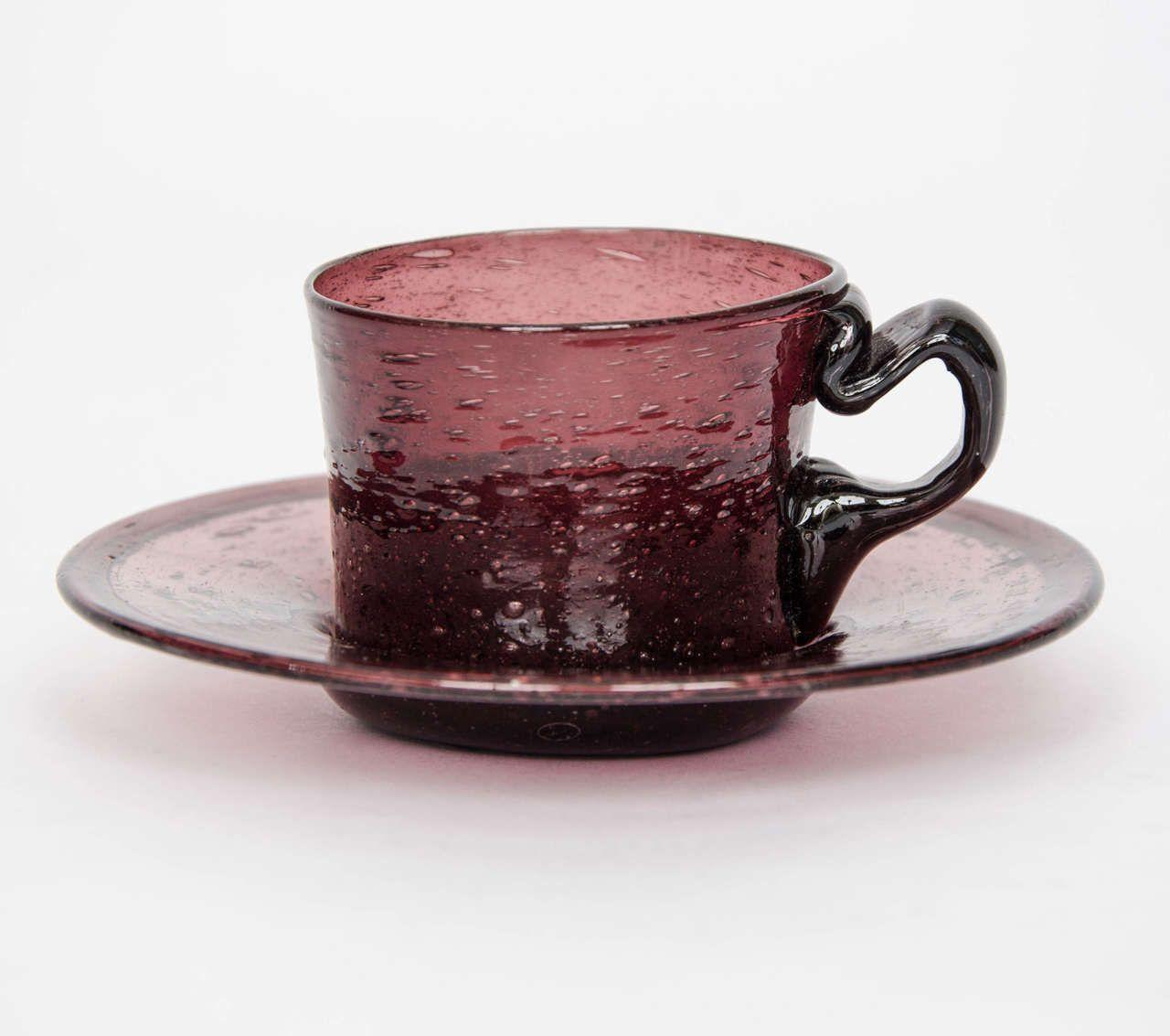 Bildergebnis für Staffordshire porcelain cup and saucer 1stdibs