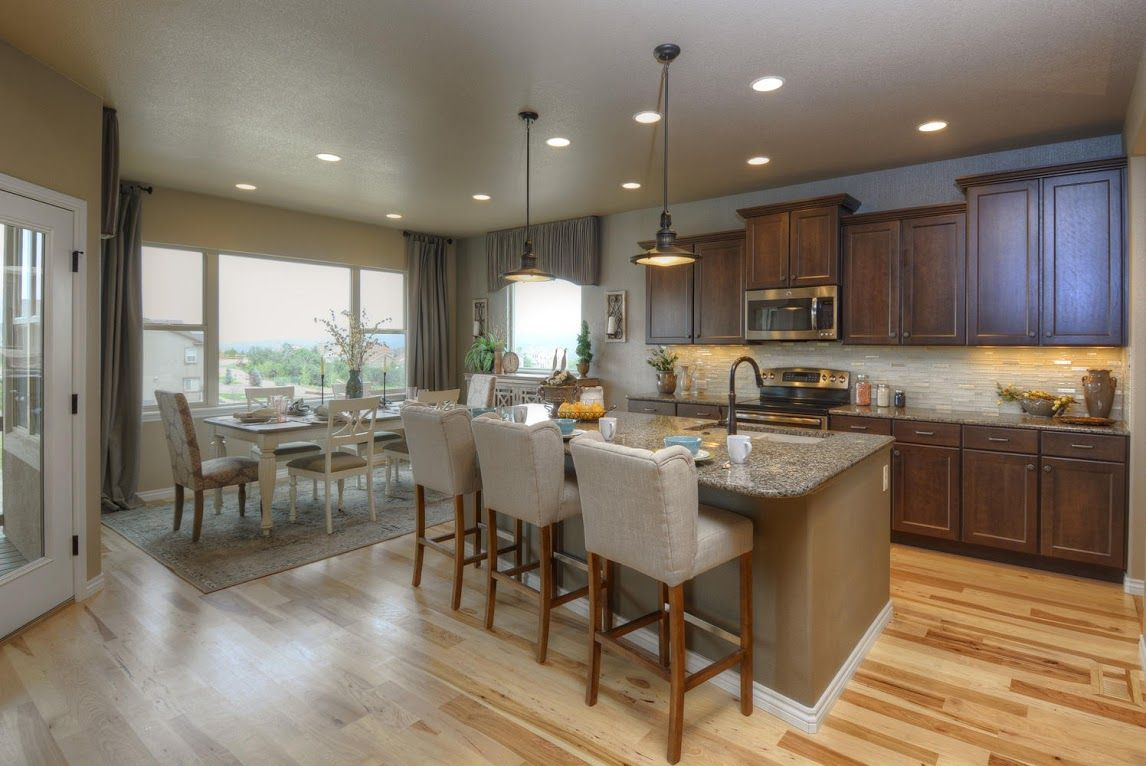 kitchen colorado springs Google Search Kitchen, Home