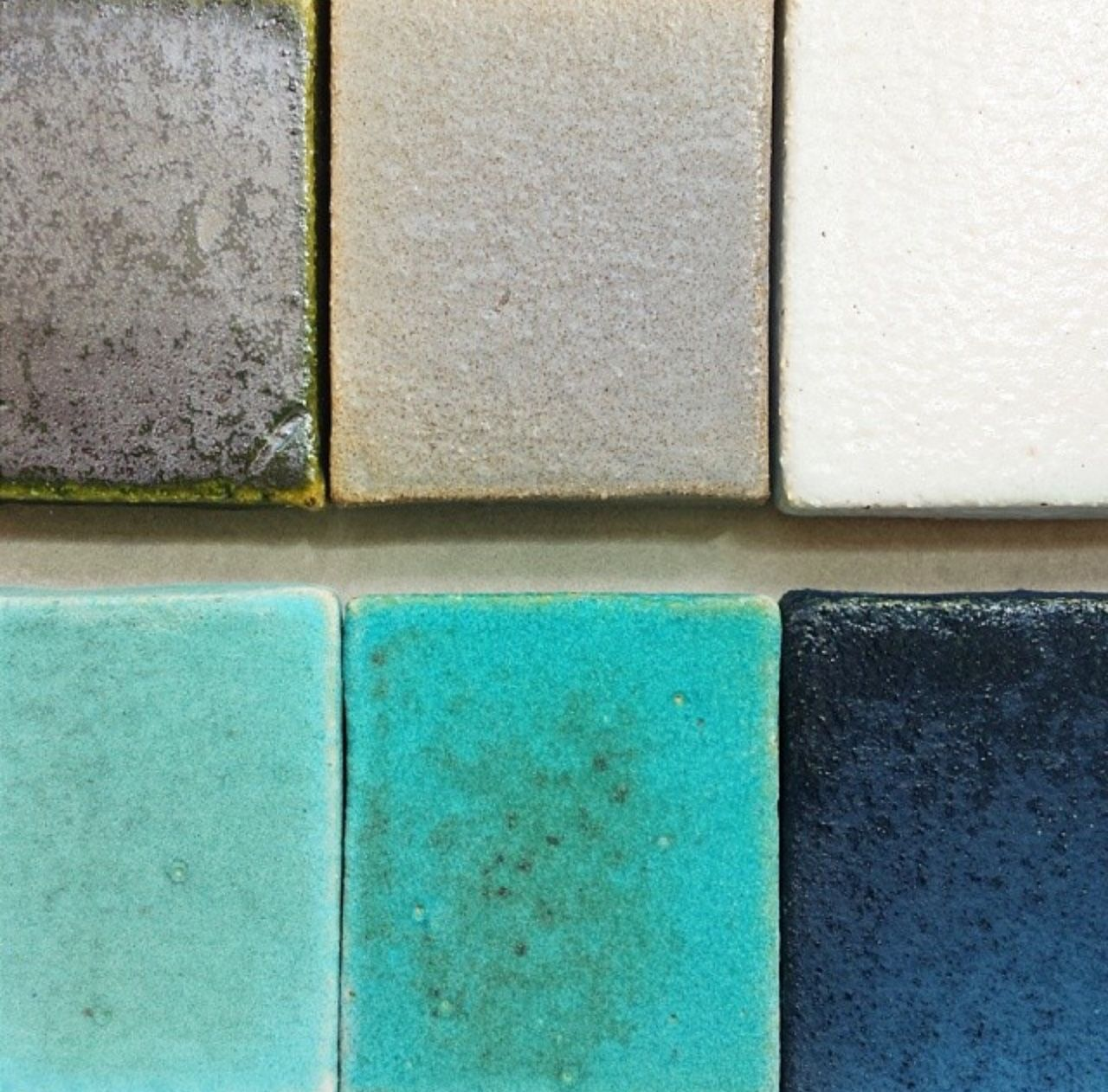 Anchor Ceramics   Tiles   Pinterest   Coastal, Marbles and ...