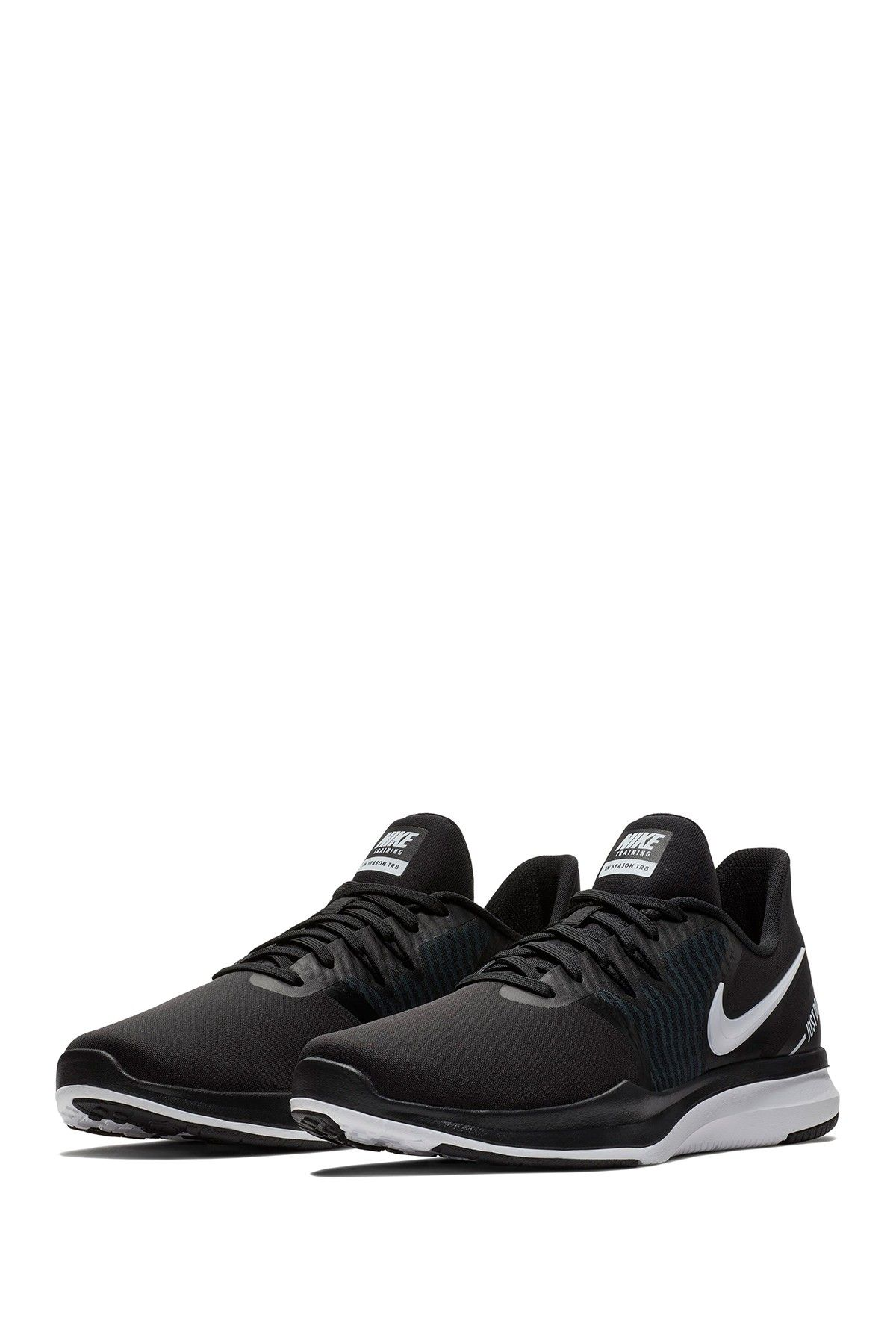 2f16a6a7e9e Image of Nike In-Season Training Sneaker