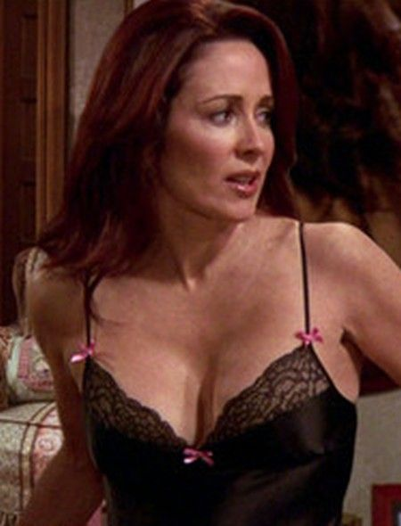 Message simply hot patricia heaton gif me!