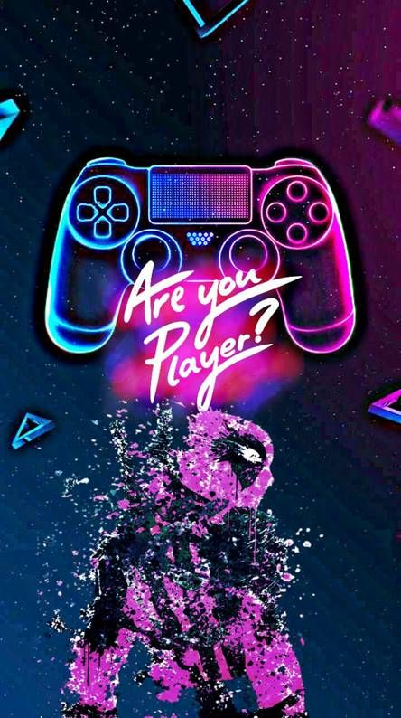 Game Ringtones And Wallpapers - Free By Zedge™