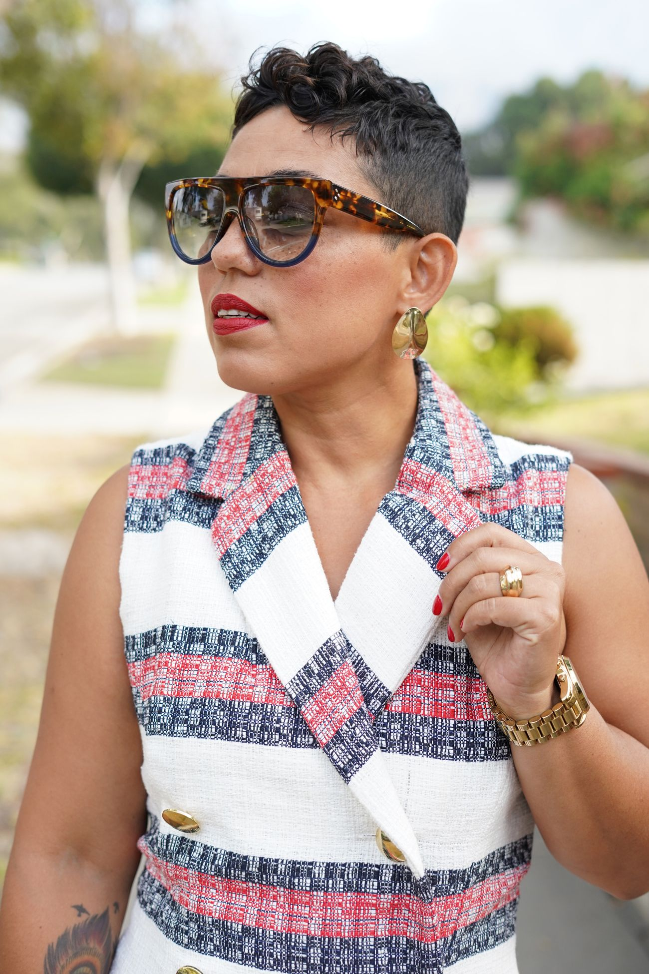Pin On Over 50 My Style Likes 2