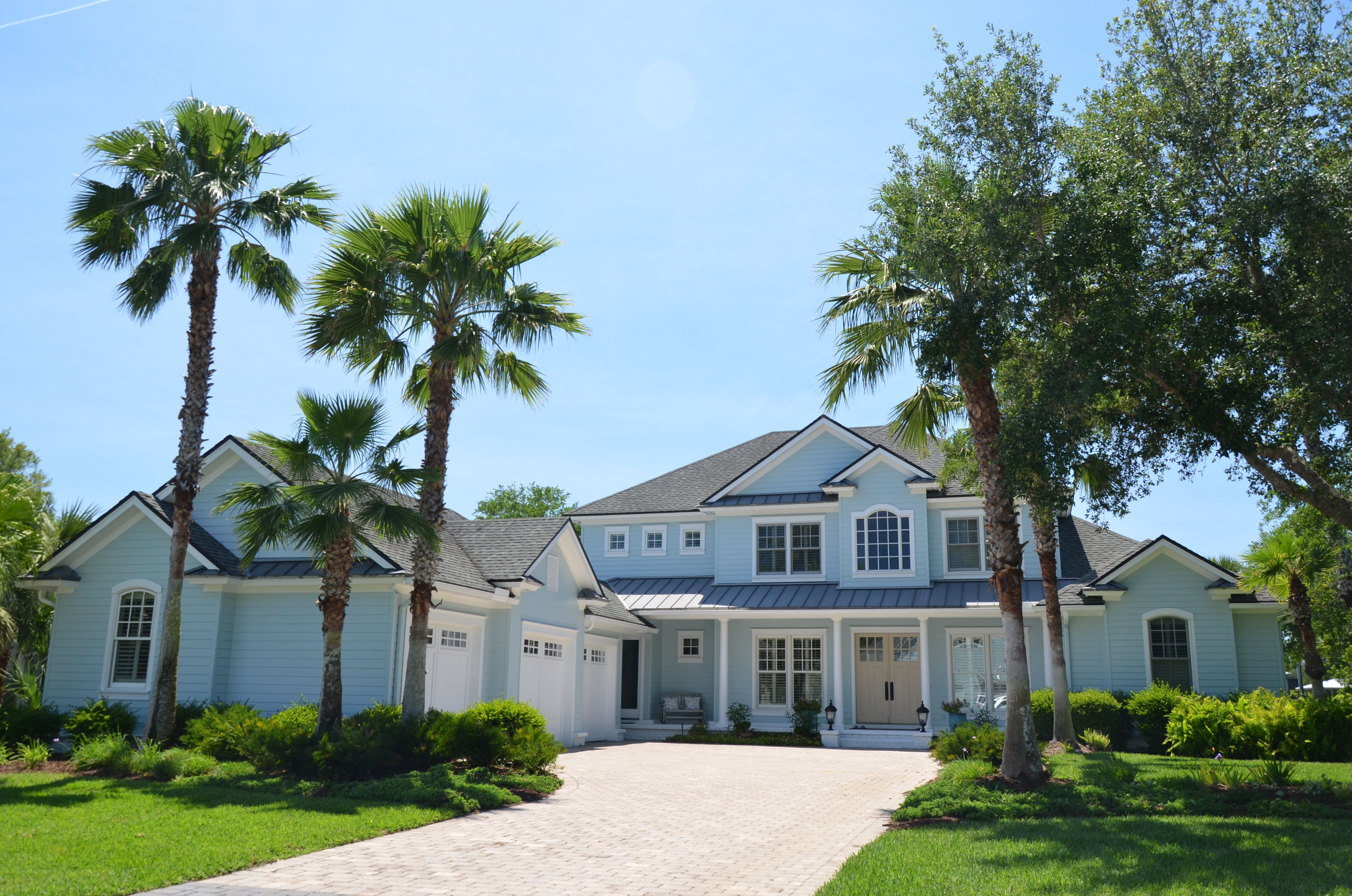 Real Estate By The Regnier Group In 2020 Florida Real Estate South Florida Real Estate Waterfront Homes For Sale