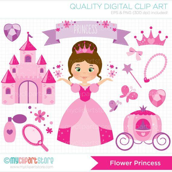 Zahn-fee-Royalty-free clipart - Schöne Blume Fee png herunterladen -  800*688 - Kostenlos transparent Blume png Herunterladen.