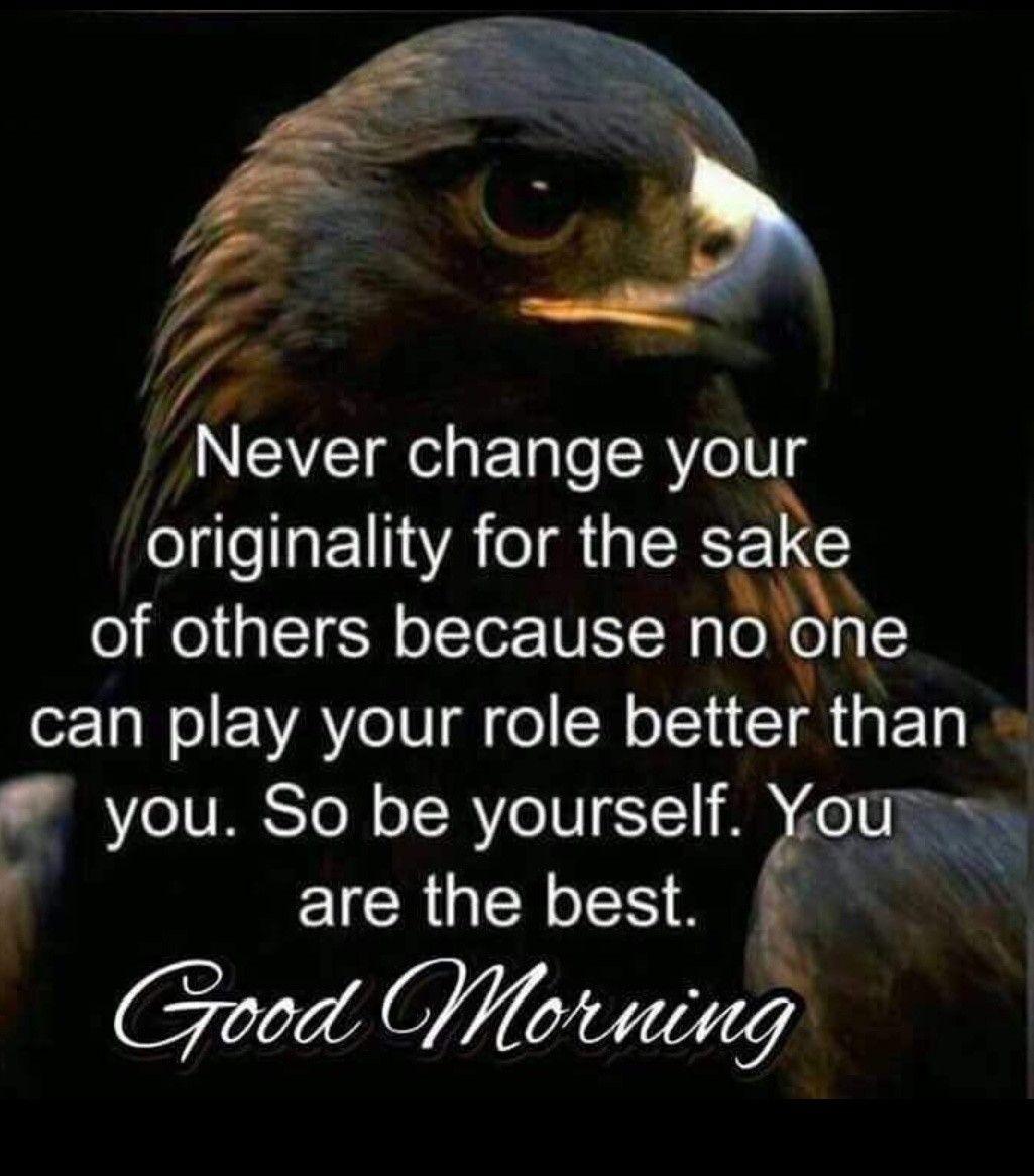 Good Morning Inspiration Morning Greetings Quotes Good Morning Texts Good Morning Inspirational Quotes