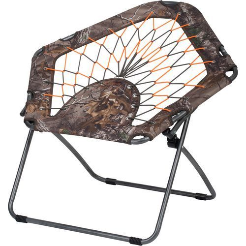 Academy Sports Patio Chairs Ergonomic Chair Egypt Outdoors Bungee Brown Furniture Accessories Collapsible At