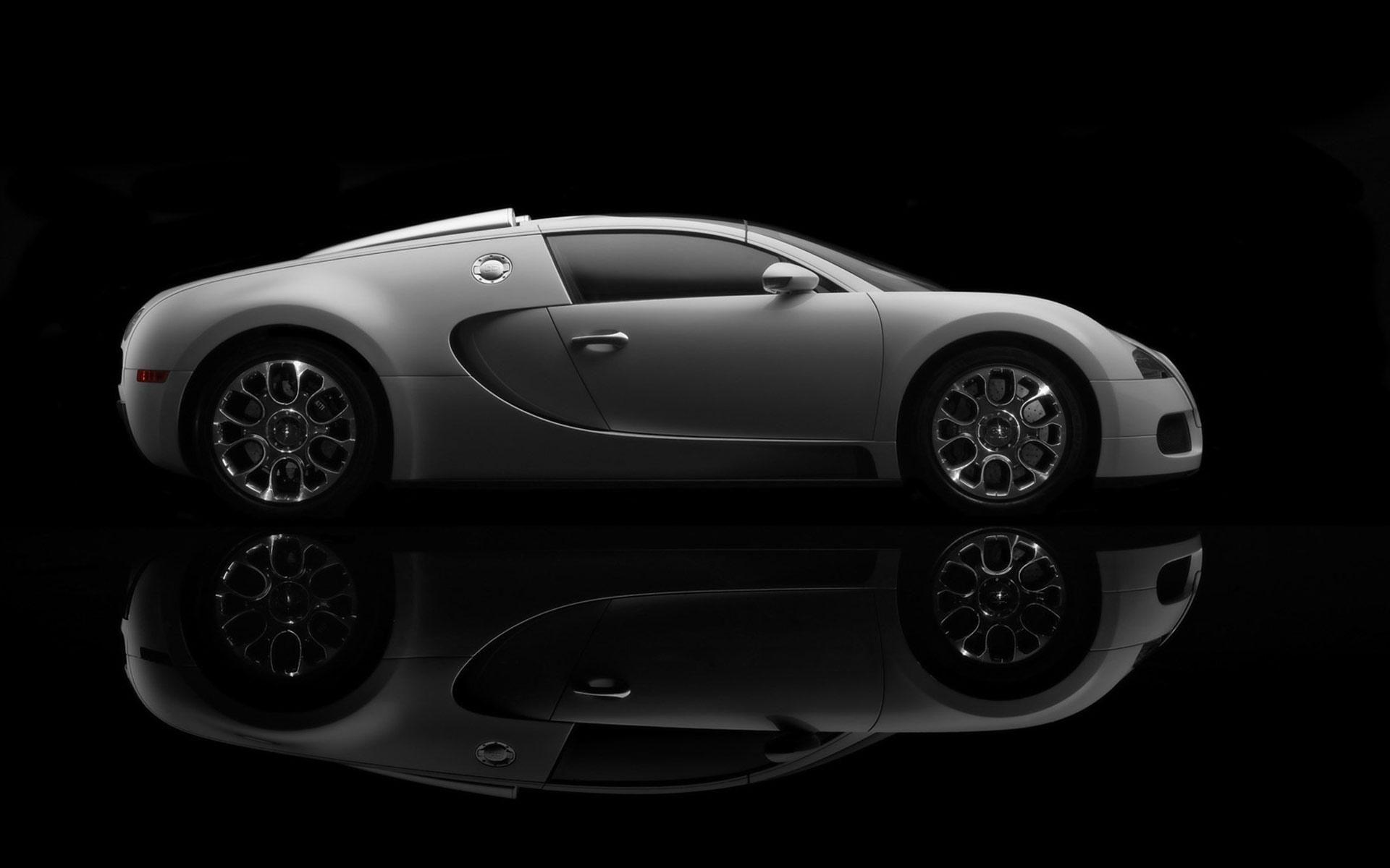 Bugatti Veyron Black Wallpaper Bugatti Wallpapers Bugatti Veyron Bugatti Veyron 16