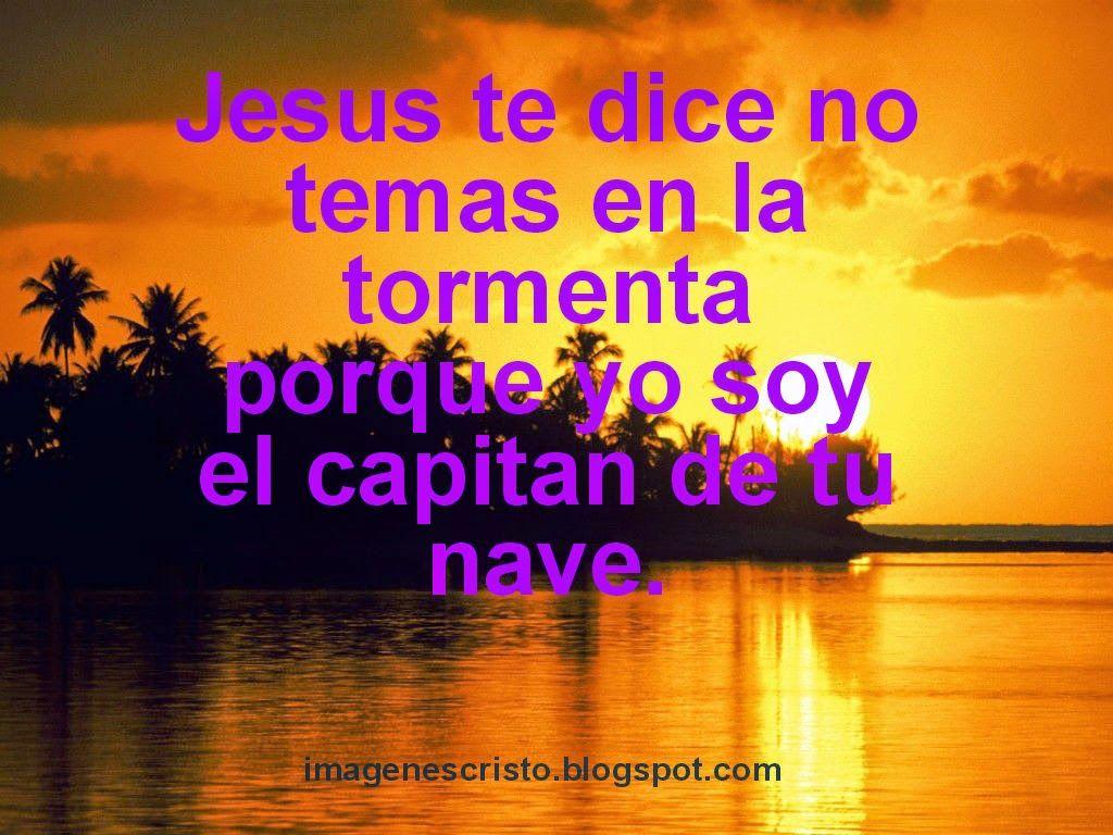 Imágenes Cristianas Banco De Imagenes Imágenes Cristianas De Fe