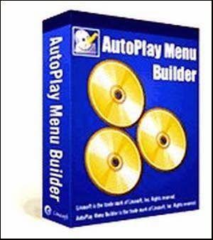 Autoplay Menu Builder 7 Silent Installer Builder Menu Quetta