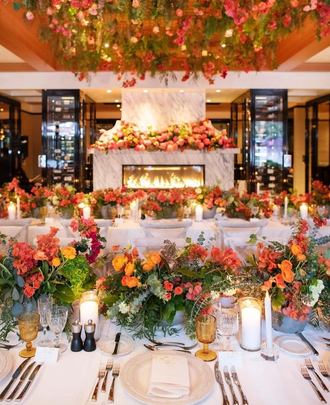 Pin By Nicole Fults On Fall Country Rustic Outdoor Wedding