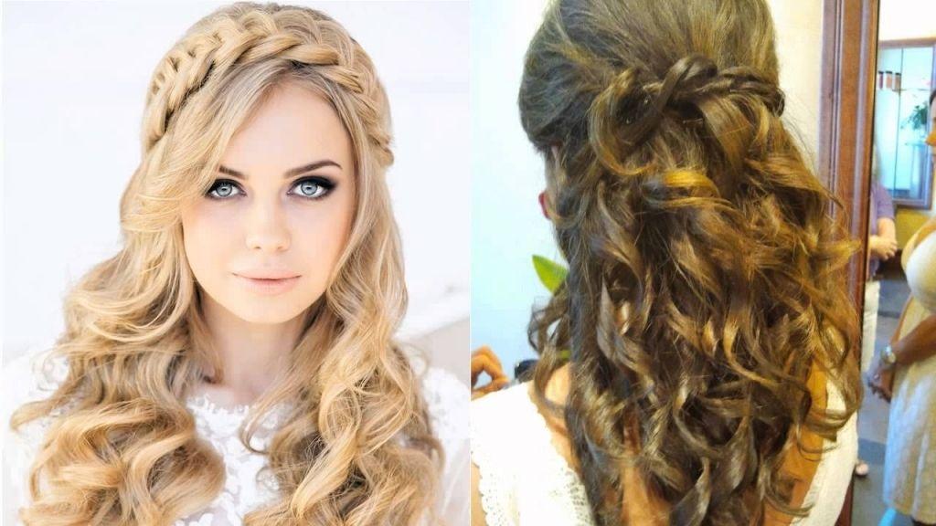 Hochsteckfrisuren Für Lange Haare Hochzeit Gast Überprüfen Sie mehr ...