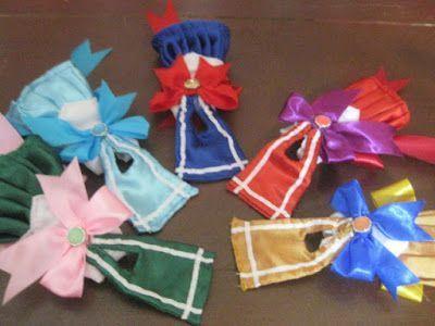 APOL's PLAYTIME: Sailormoon....Bratz Doll Costumes #bratzdollcostume APOL's PLAYTIME: Sailormoon....Bratz Doll Costumes #bratzdollcostume APOL's PLAYTIME: Sailormoon....Bratz Doll Costumes #bratzdollcostume APOL's PLAYTIME: Sailormoon....Bratz Doll Costumes #bratzdollcostume
